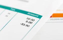 Corek simplifica la creación, envío y gestion de facturas.