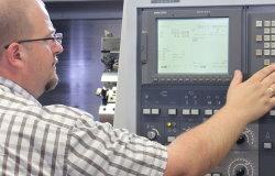 Corek facilita la creación de Órdenes de Fabricación para el taller