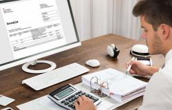 Corek es el ERP para empresas de mecanizado. Corek permite crear Ofertas y enviarlas directamente al cliente