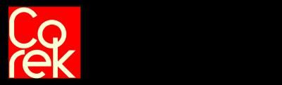 Logo Corek